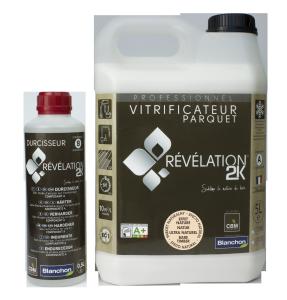 revélation-2k effet nature 5L