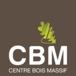 Centre Bois Massif