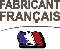 fabricant-fr-logo-marron